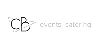 CB Events+Catering